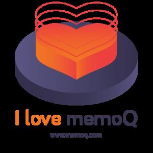 memoQ Day 発表内容